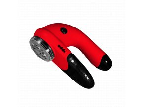 496 2 Fusselentferner Rot rgb