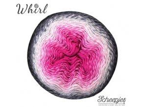 Scheepjes Whirl 788