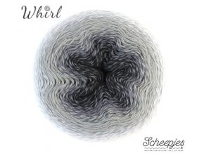 Scheepjes Whirl 751