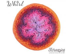 Scheepjes Whirl 764