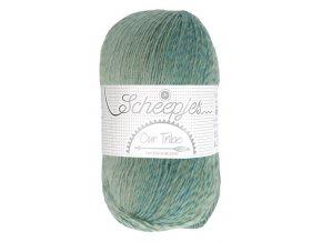 970 Cypress Textiles 1