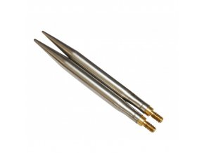 steel 4inch 7mm 750x750