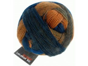 Lace Ball 100 2229_ Sphinx 100% merino