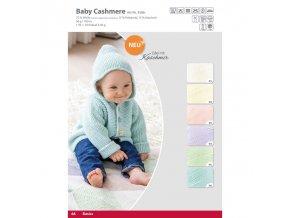gruendl baby cashmere edel mit kaschmir 50 gr babywolle kuschelweich