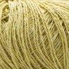 Příze Kremke Soul Wool REBORN DENIM UNI 50g