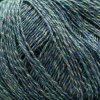 Příze Kremke Soul Wool REBORN DENIM COLORI 50g