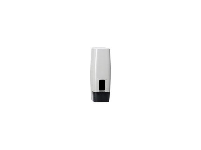 Dávkovač na pěnové mýdlo 1000ml KATRIN - 95361