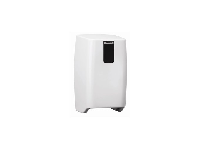 Držák KATRIN SYSTEM Toilet Dispenser - 95345