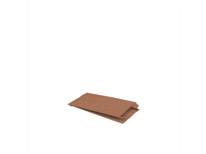Eko Papírová kapsa 150x300mm