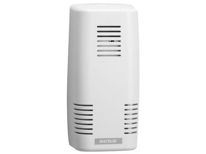 Elektronický osvěžovač vzduchu Katrin Easy Air Freshener 92001