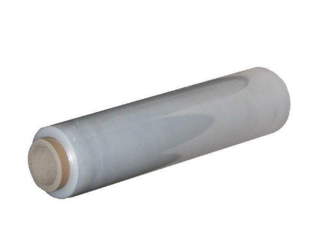 Fólie potravinářská 30cm/300m - 41.0010