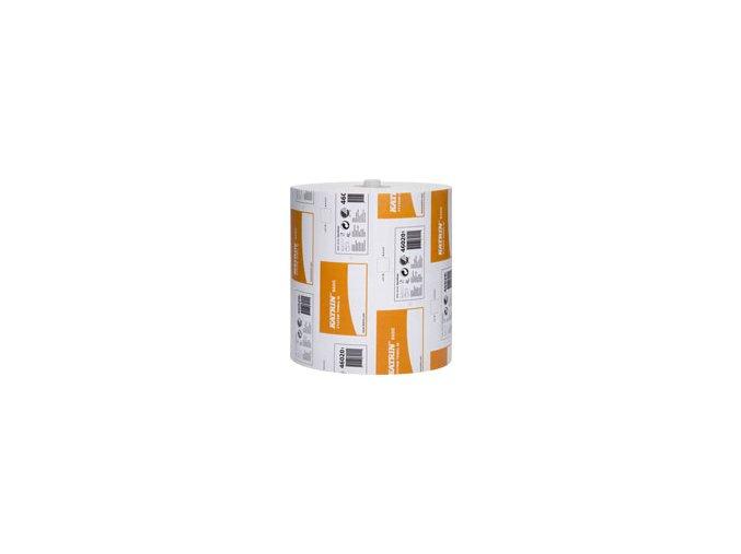 KATRIN SYSTEM BASIC papírový ručník naturál - 460201