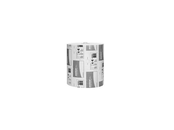 KATRIN SYSTEM PLUS papírový ručník 2-vrstvý super bílý - 460058