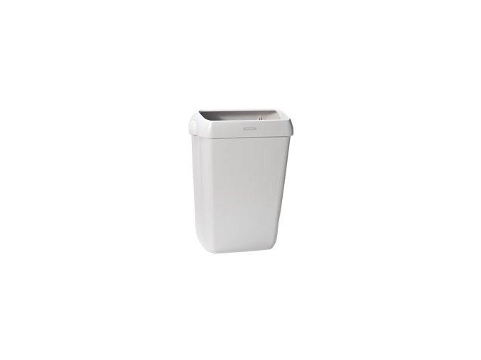 Koš na papírové ručníky s víkem 50l KATRIN - 953951