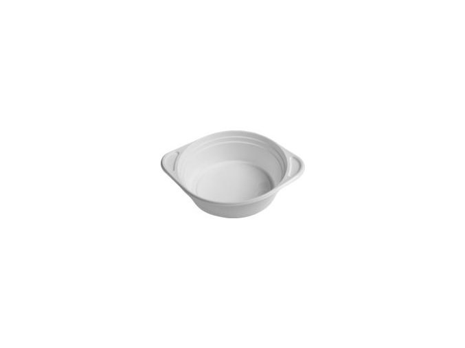 Miska na polévku 500ml (cena za 100ks)