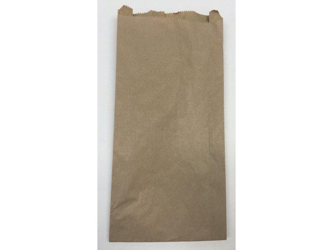 Papírový sáček 3kg (cena za 500ks)