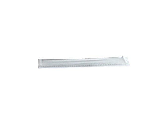 Párátka hygienicky balená v papíru (cena za 1000ks)