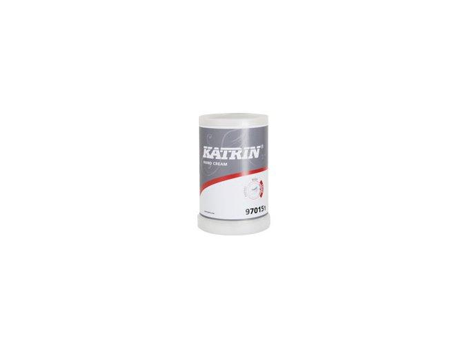 Regenerační krém na ruce KATRIN - 970151