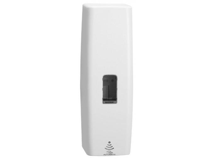 Bezdotykový dávkovač tekutého/pěnového mýdla Katrin Easy Inclusive