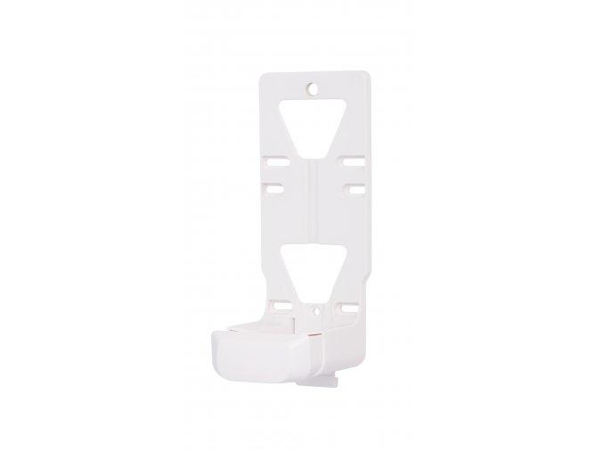 Víceůčelový dávkovač LAVELI - 6010 - bílá