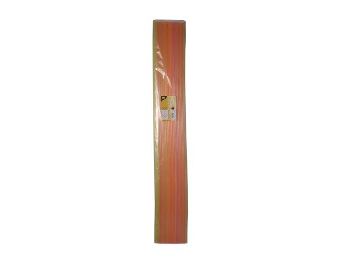 Brčko rovné XXL 100cm (cena za 100ks)