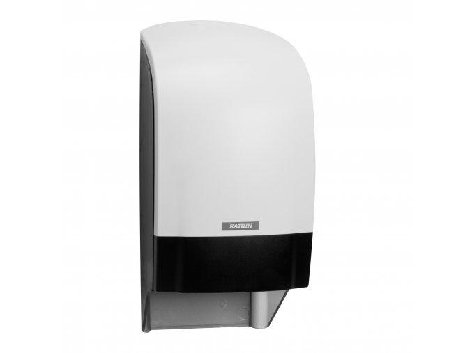 Zásobník na toaletní papír Katrin SYSTEM Inclusive