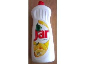 Jar 1l - 94.0021