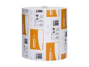 KATRIN SYSTEM BASIC papírový ručník naturál