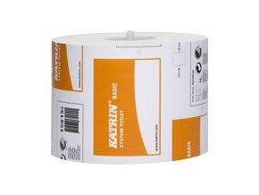 KATRIN SYSTEM BASIC toaletní papír - 156159
