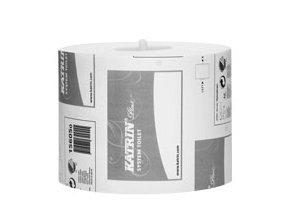 KATRIN SYSTEM PLUS papír na toaletu - 156050