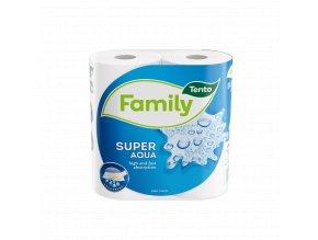 TENTO FAMILY Hoto Super Aqua LowRes