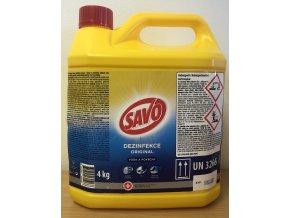 Savo4