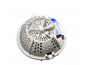 Strojek pro vůně EASY FRESH 2 - Osvěžovač vzduchu pro všechny typy interiéru