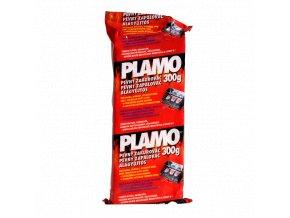 Tuhý podpalovač PLAMO 300g - 94.0083