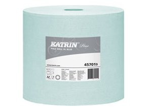 KATRIN PLUS Poly XL