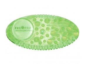 Vůně do interiéru Remind Air Curve - Cucumber Melon - vonná závěstka pro každý interiér