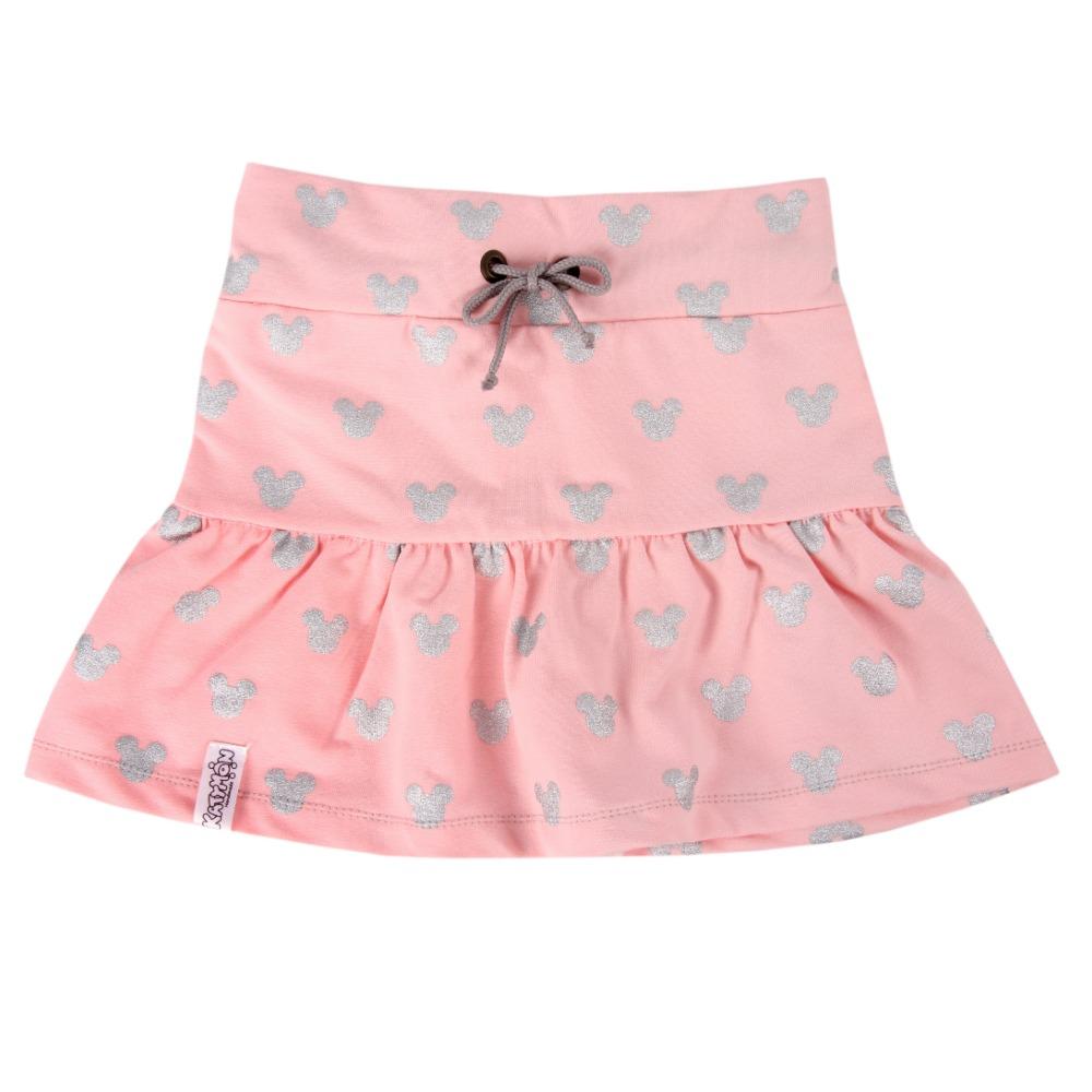 Bavlněné sukně
