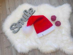 Čepička - Santa