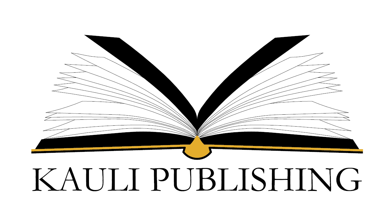 KAULI PUBLISHING