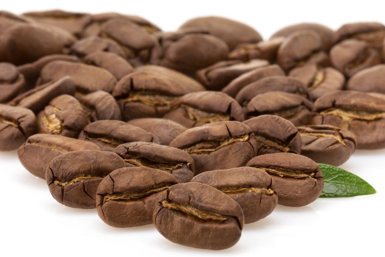 Galapágy - Netypická káva, kterou si zamilujete