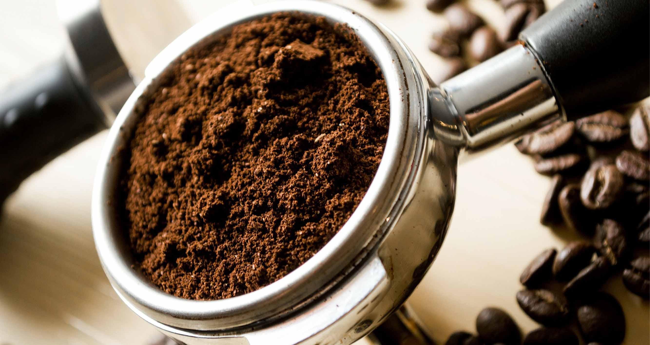 Salvádor - Jak chutná káva pěstovaná na lávových polích
