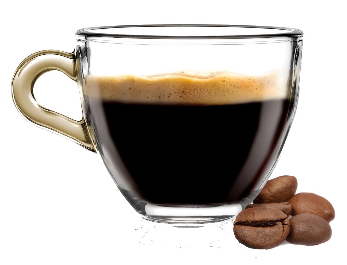 Austrálie - Úžasná káva s nízkým obsahem kofeinu