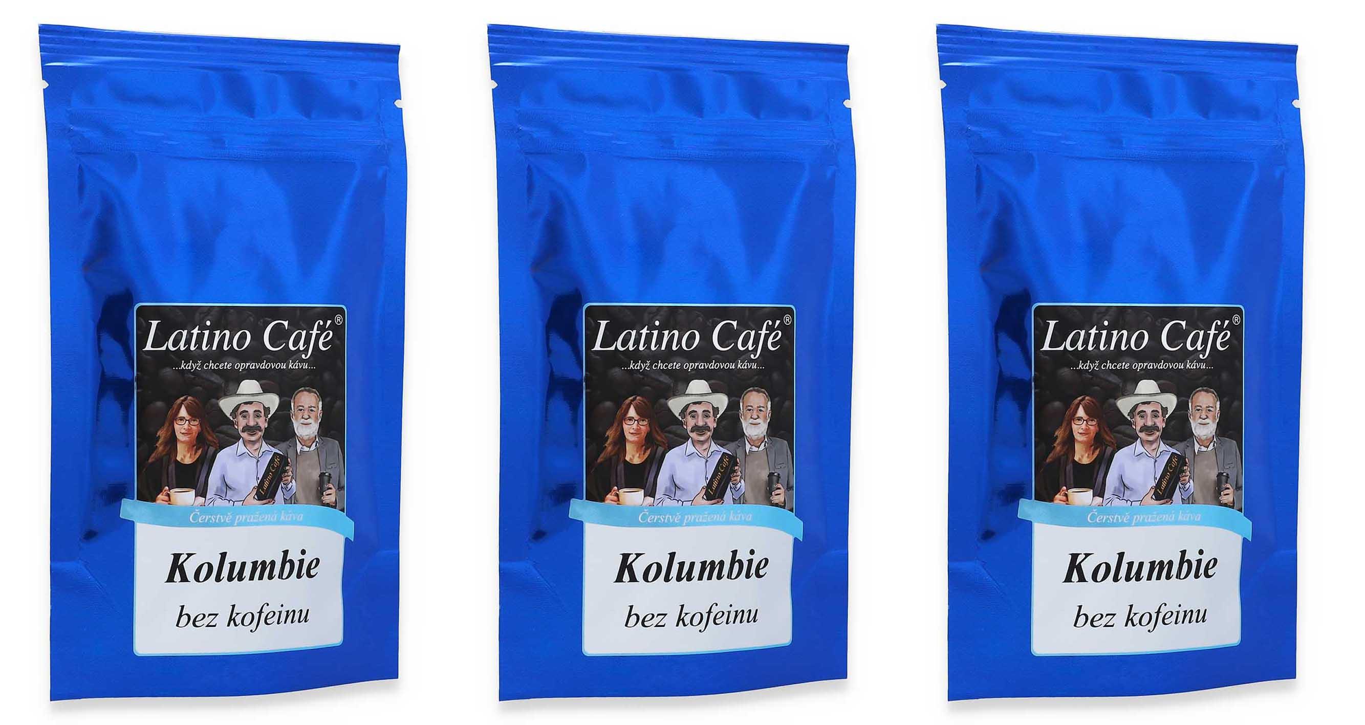 Jak se dělá bezkofeinová káva? A je zdravá?