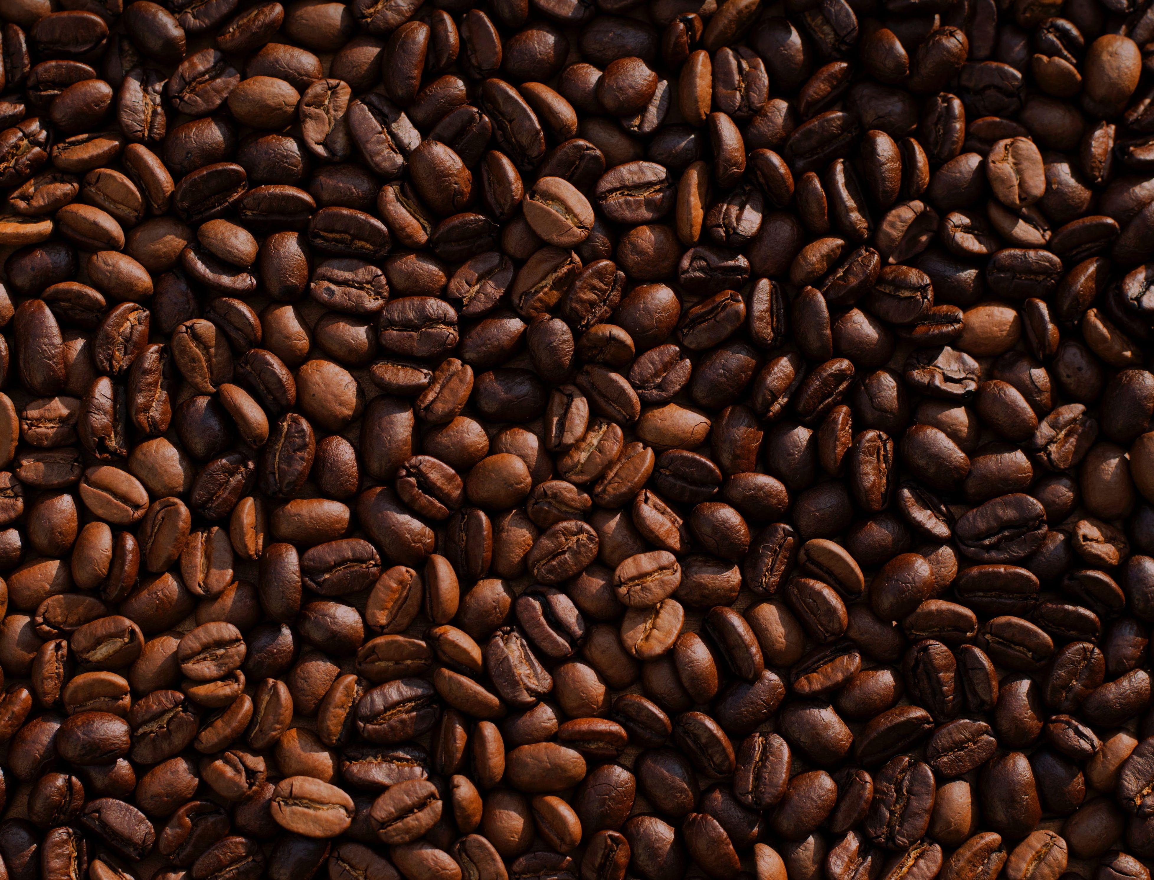 Káva z Burundi - Jemná kvalitní káva ze srdce Afriky