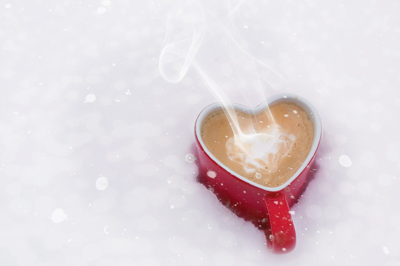 Vyzkoušejte netradiční, ale oblíbenou specialitu: švédskou vaječnou kávu