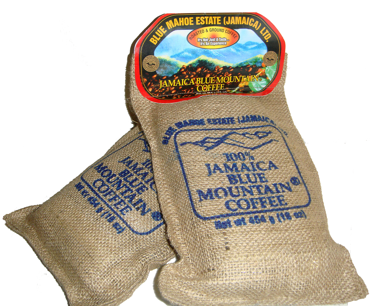Jamaica_Blue_Mountain_Coffee_Latino Café