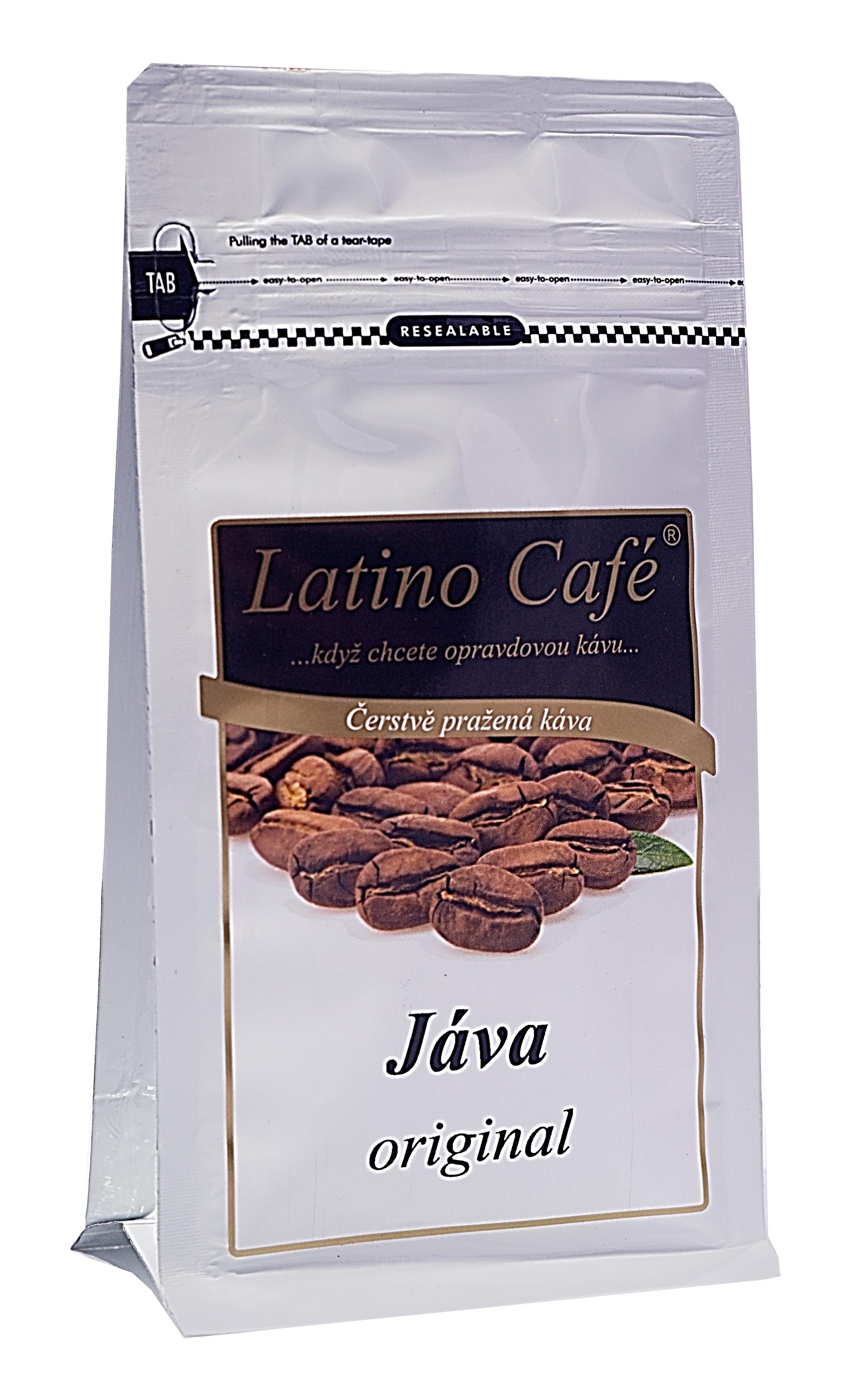 Kava_arabica_Java