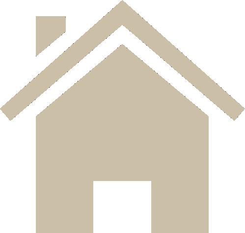 piktogram_dům
