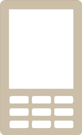 piktogram_mobil