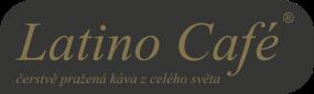 Latino Café | Kava-arabica.cz